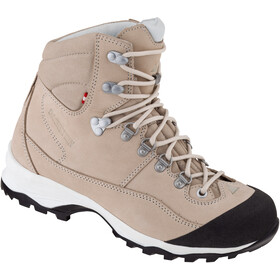 Dachstein Ramsau 2.0 LTH Hiking Shoes Damen vachetta tan